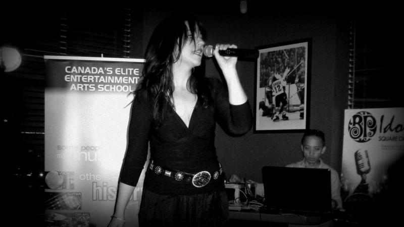 Karaoke-Picture-11